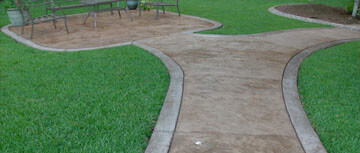 exceptional-landscaping-and-concrete-services