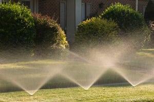 sprinkler-system-calgary