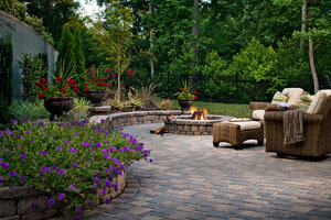 luxury-landscaping-calgary